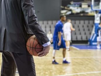 Writing Your Basketball Coaching Philosophy