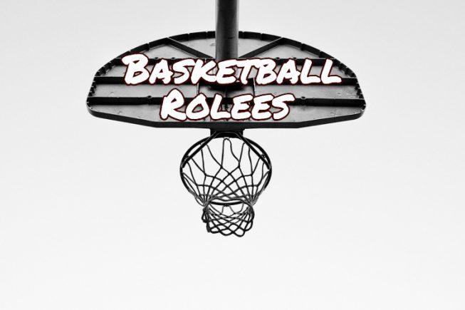 Individual Basketball Roles