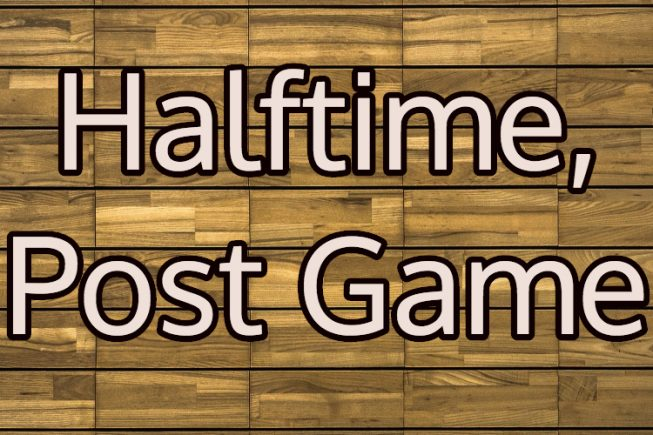 Basketball Coaching: Halftime, Post Game, Practice, Shooting Machines and much more