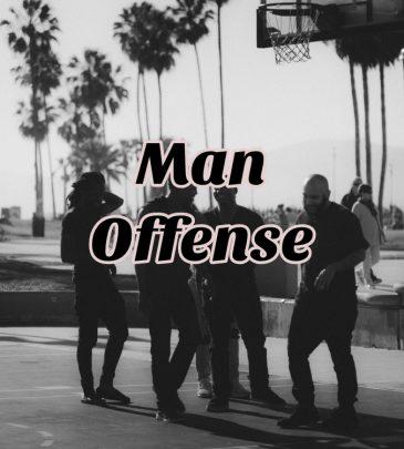 Man Offense