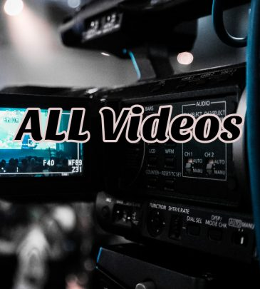 ALL Available Videos