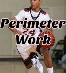 Perimeter Work