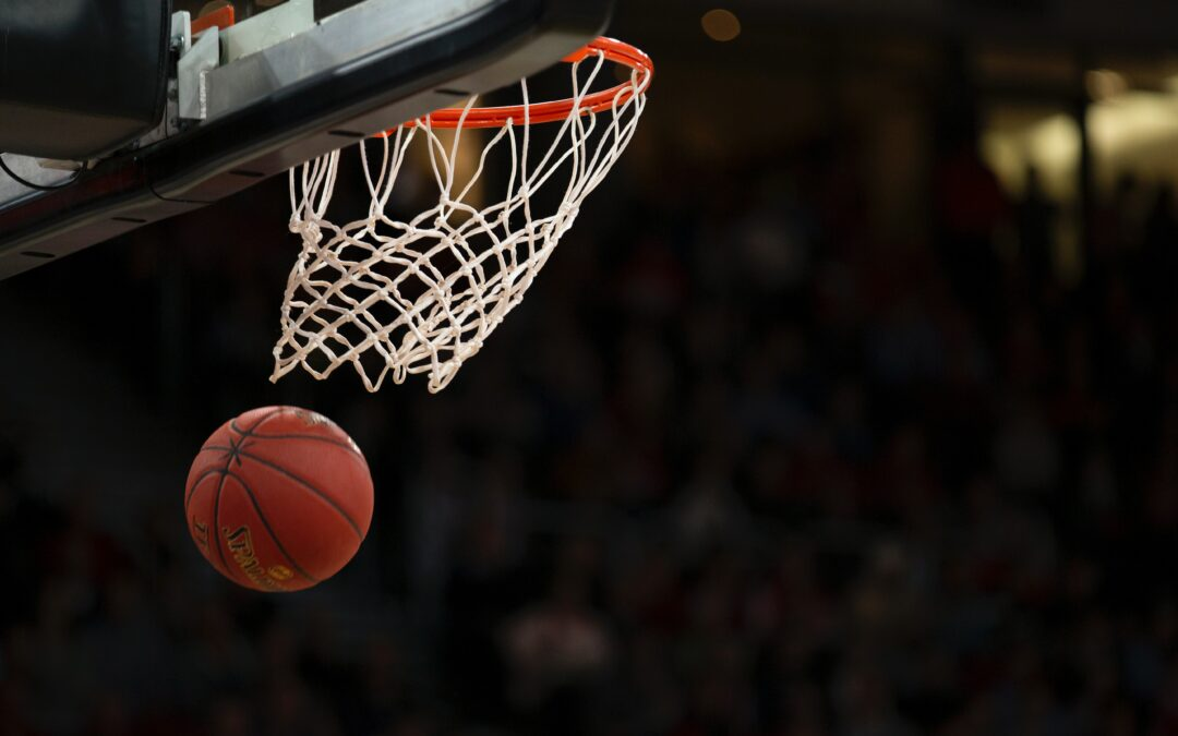 3 Levels of Basketball Mastery for Players and Coaches