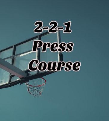 Pressing Course