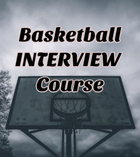 The Coaching Interview