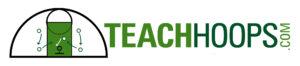 Teachhoops Teach hoops. teachhoops.com