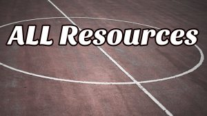 All Resources