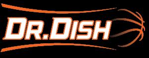 Dr. Dish Generic Logo (1)