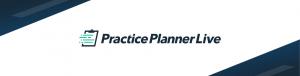 Practice Planner Logo