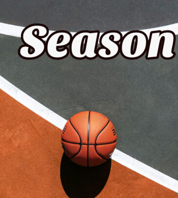 Season Course