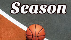 Season Picture
