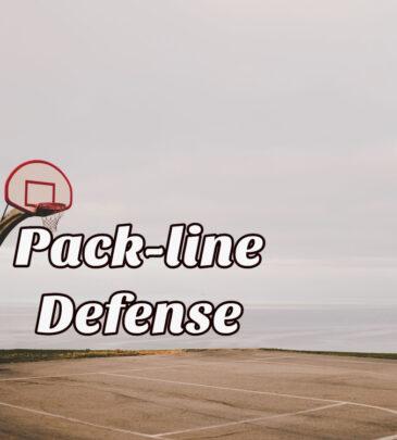 Packline Defense