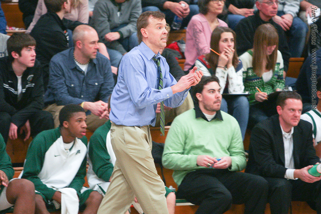 Basketball-Coach-Steve-Collins (1)