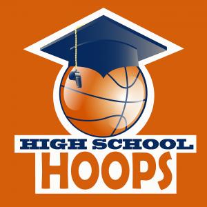 High School Hoops podcast