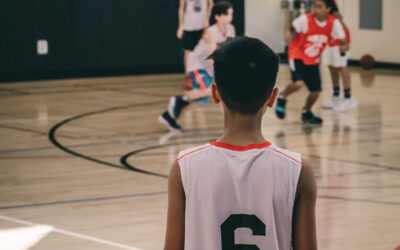 3 Key Basketball Intangibles for Young Players to Develop