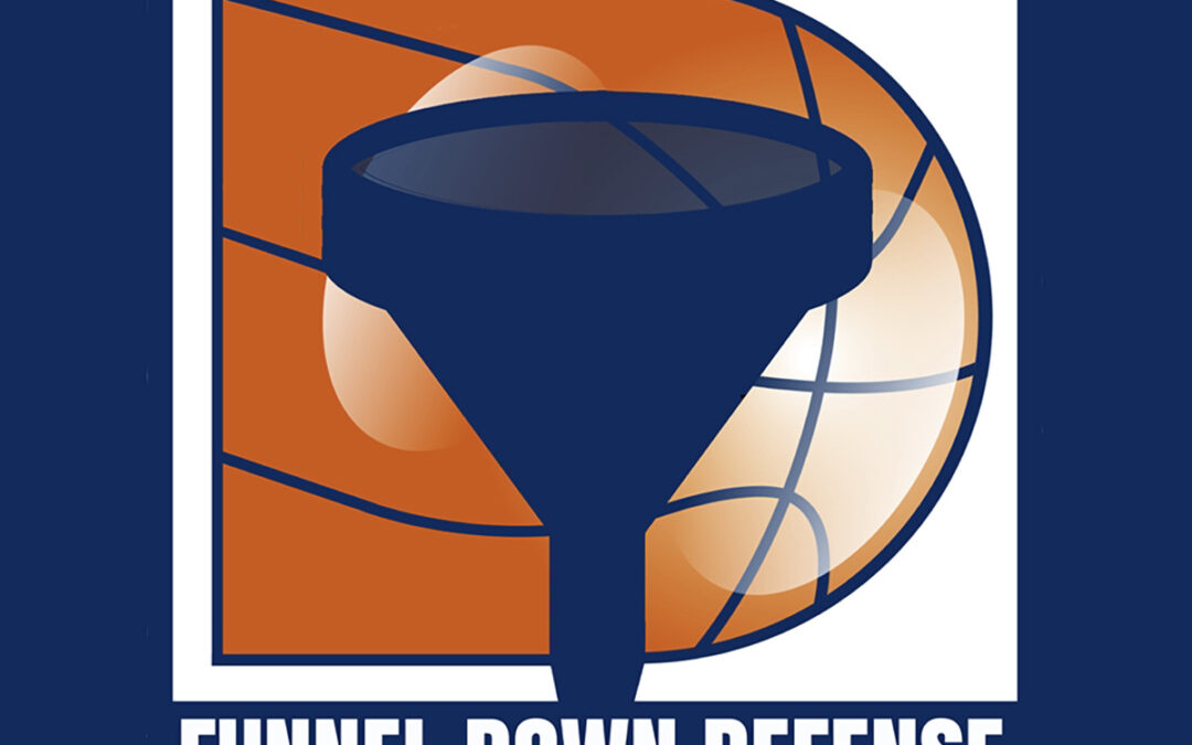 Using The Funnel Down Defense